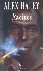 Racines-compilation