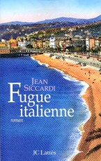 Fugue italienne