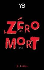 Zéro Mort