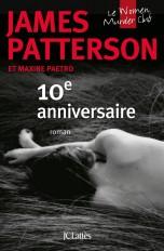 10e anniversaire