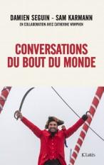Conversations du bout du monde