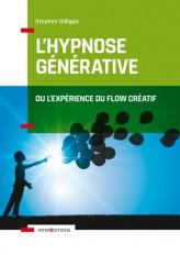 L'hypnose générative, ou l'expérience du flow créatif