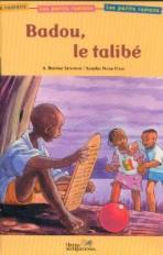 BADOU, LE TALIBE