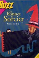Le bonnet du sorcier