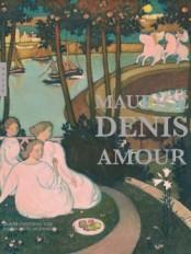 Maurice Denis. Amour