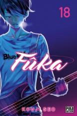 Fûka T18