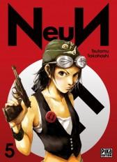 NeuN T05