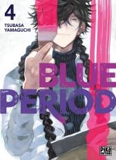 Blue Period T04