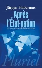 Après l'Etat-nation