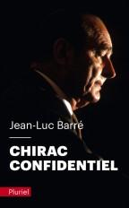 Chirac confidentiel