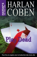 Harrap's Play Dead