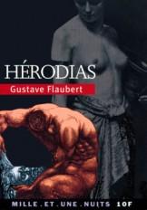 Hérodias