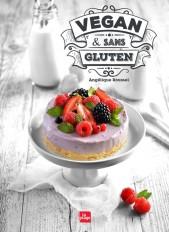 Vegan & sans gluten (VSG)