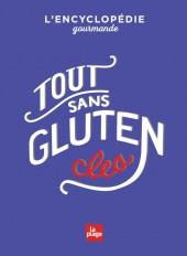 Tout sans gluten (TSG2)