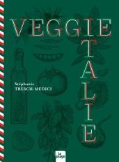 Veggie Italie