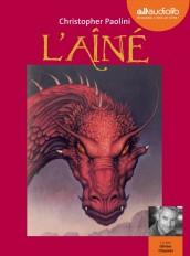 Eragon 2 - L'Aîné