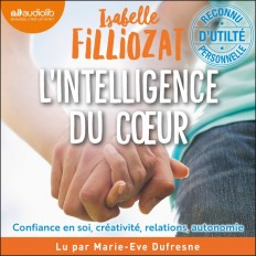 L' Intelligence du coeur