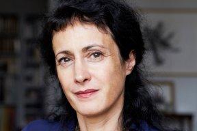Belinda Cannone : le deuil d'un être de papier