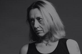 Virginie Despentes : polyphonie en névrose majeure