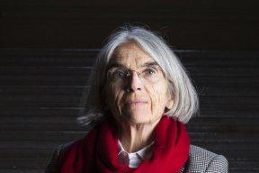 Donna Leon : Enquête à visage couvert