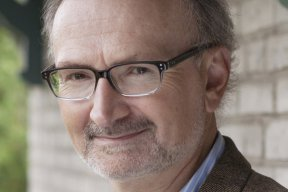 Eric Fottorino : qui sont les mentors de nos responsables politiques ?