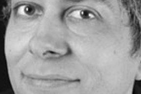 """Eric Senabre : """"Sublutetia ? Un lieu de mystère"""""""