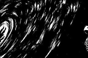 """""""Le gardien des océans"""" : plongée au cœur des ténèbres"""