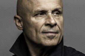 Olivier Poivre d'Arvor : sur le fleuve des souvenirs