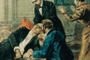 Renaud Thomazo : la scandaleuse Histoire de France
