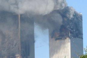"""Yoanna Sultan R'bibo : """"Le lien entre le 11 septembre et la montée du Front national existe"""""""