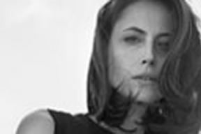 Anne Berest : la femme parfaite existe-t-elle ?