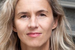 Delphine de Vigan : vertige du roman