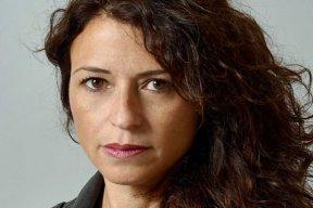 Karine Tuil : mensonges, trahisons et vies inventées