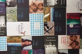 Concours : remportez les romans de la rentrée littéraire des éditions Stock