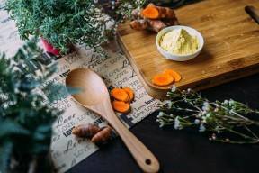 Batch cooking : notre sélection de 10 livres pour s'y mettre