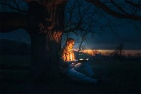 Imaginaire : notre sélection de livres de poche pour vous évader