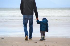 Fête des pères 2020 : nos idées de livres à offrir
