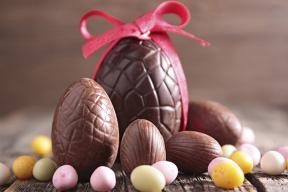 9 livres pour fêter Pâques avec vos enfants
