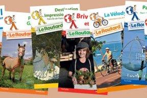 7 pays de France à découvrir !