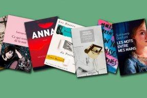 Rentrée littéraire : 11 romans étrangers à ne pas louper