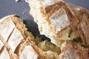 La journée mondiale du pain en 7 livres