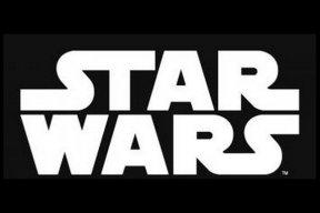 5 livres Star Wars pour patienter avant la sortie du film