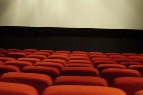 10 adaptations à découvrir au cinéma en 2016