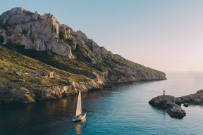 Tourisme en France : notre sélection de 20 livres