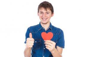 10 mots d'amour décryptés : en route pour un petit dépucelage étymologique !