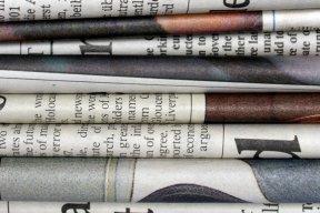 Actualité : 7 livres pour mieux comprendre