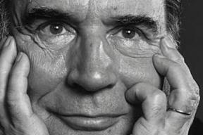 8 livres pour célébrer les 100 ans de François Mitterrand