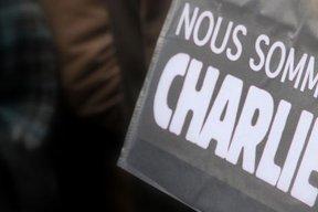 5 livres pour comprendre la France post 11 janvier 2015