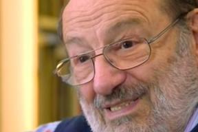 Umberto Eco en 5 dates clés