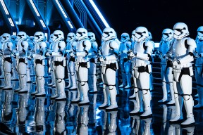 Star Wars Day : notre sélection de livres